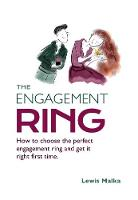 The Engagement Ring: How to choose ...