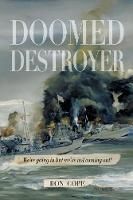 Doomed Destroyer