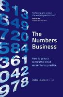 The Numbers Business: How to grow a...
