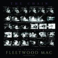 Chain The 50 Years Of Fleetwood Mac