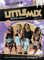 Little Mix by PopWinners: 2019 Edition