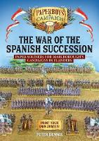The War of the Spanish Succession:...