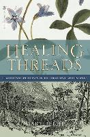 Healing Threads: Traditional ...