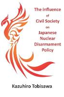 The Influence of Civil Society on...