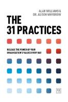 The 31 Practices: Release the power ...