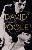 David Poole: A Life Blighted by...