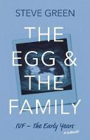 The Egg & The Family: IVF - The Early...