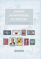 Stamps as Witnesses of History: A...