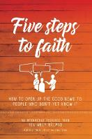 Five Steps to Faith