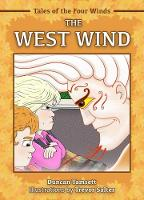 The West Wind