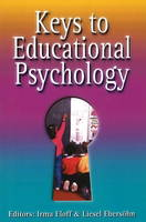 Keys to Educational Psychology