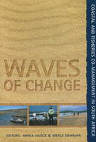 Waves of Change: Coastal and ...