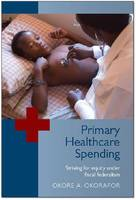Primary Healthcare Spending: Striving...