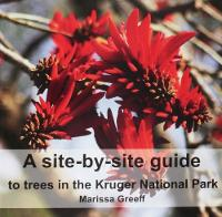 A Site-by-Site Guide to Trees in the...