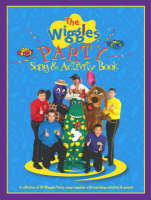 The Wiggles Party: Song and Activity...