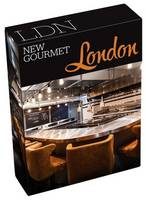 New Gourmet London: 52 of London's...