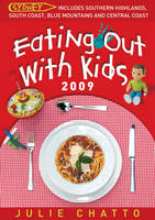 Eating Out with Kids - in Sydney: 2009