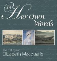 In Her Own Words: The Writings of...