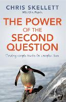 The Power of the Second Question:...