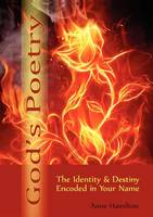 God's Poetry: The Identity and ...