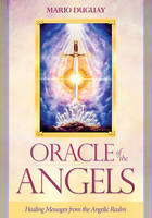 Oracle of the Angels: Healing ...