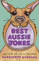 Best Aussie Jokes: How to be the Life...