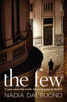 The Few: A Leone Scamarcio Thriller