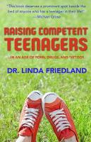Raising Competent Teenagers: ... In ...