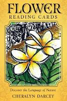 Flower Reading Cards: Discover the...