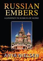 Russian Embers: A Journey in Search ...