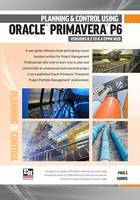 Planning and Control Using Oracle...
