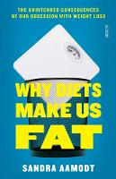 Why Diets Make Us Fat: The Unintended...