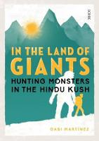 In the Land of Giants: Hunting...