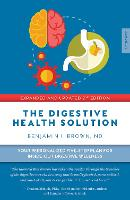 Digestive Health Solution: Your...