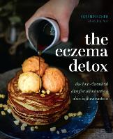 The Eczema Detox: The Low-Chemical...