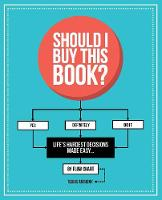 Should I Buy This Book?: Life's...