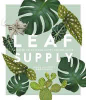 Leaf Supply: A guide to keeping happy...
