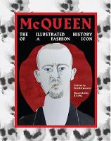 McQueen: An illustrated history of ...