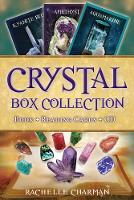 Crystal Box Collection: Book + ...
