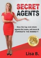 Secret Agents: How the Top Real ...