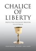 Chalice of Liberty: Protecting...