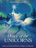 Oracle of the Unicorns: A Realm of...