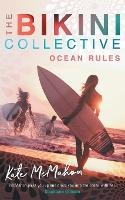 Ocean Rules: The Bikini Collective