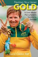 Finding Your Inner Gold: A Gold Medal...