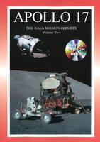 Apollo 17: Volume II