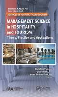Management Science in Hospitality and...