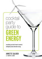 Cocktail Party Guide to Green Energy:...