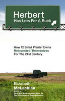 Herbert Has Lots for a Buck: How 12...