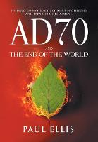 Ad70 and the End of the World: ...