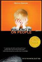Walking in on People (Able Muse Book...